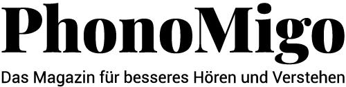 Logo Baumigo